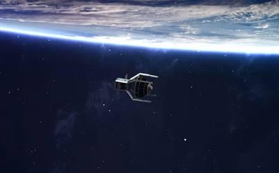 kosmische--europa-gaat-sonde-bouwen-die-ruimtepuin-opruimt