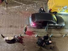 Vermist meisje (15) uit Berghem verbleef in Den Haag, verdachte aangehouden: 'Echt zo'n eenzaam type'