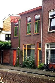 Utrechtse woongroep die 'leeft van de zon' niet vervolgd voor dood huisgenote
