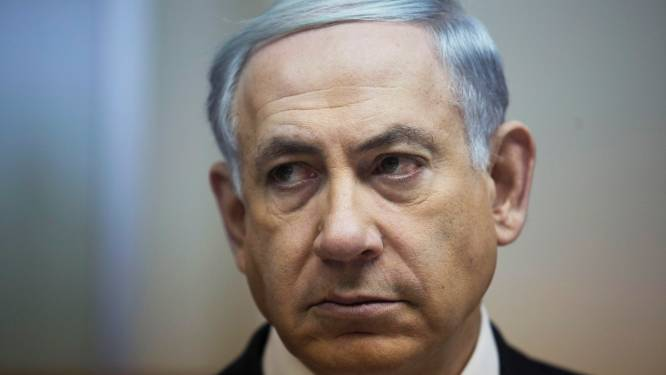 Netanyahu roept alle Europese joden op te emigreren naar Israël