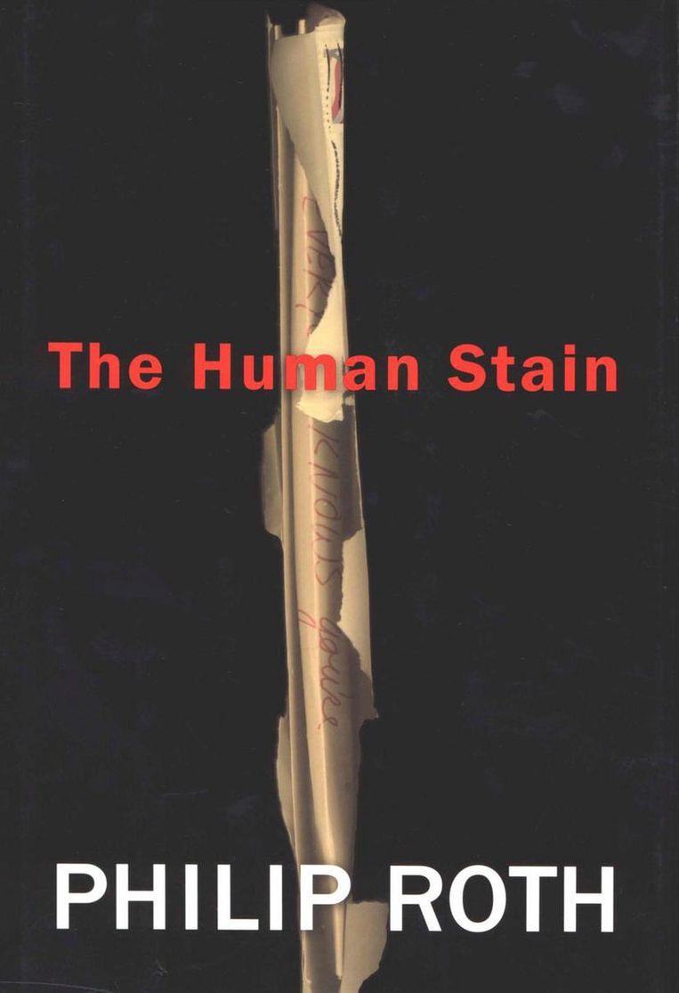 Ontwerp Michaela Sullivan. Houghton Mifflin, 2000. Beeld