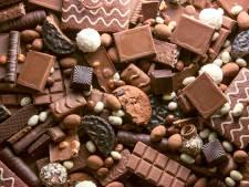 Chocola proeven zoveel als je wil? Deze fabriek zoekt een kwaliteitsmanager