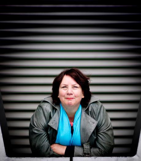 Agnes Jongerius: 'Dat er nu werkende armen zijn, is een schande'