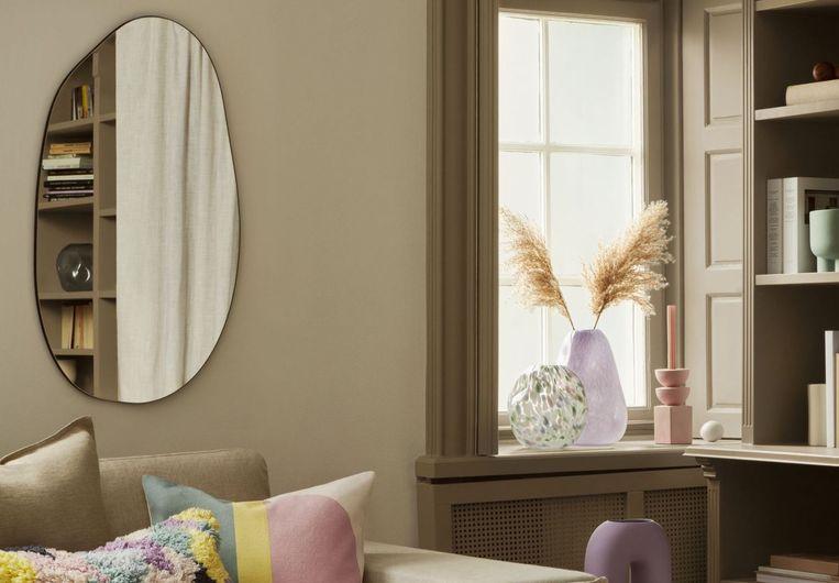 H&M Mirror Beeld H&M