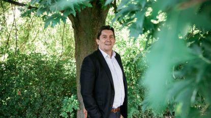 """Dankjewel, gouverneur"": Limburgse ondernemers reageren op afscheid Herman Reynders"