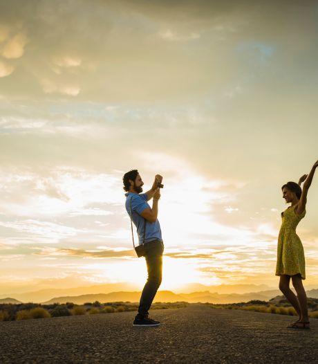 Maak jij dé zomerfoto van 2021? Maak kans op mooie prijzen!