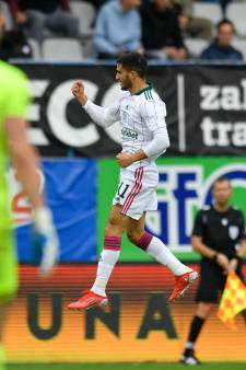 Celtic dicht bij play-off Europa League tegen AZ