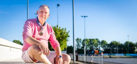 Hoeksche Waardse sportclubs houden hoofd boven water tijdens crisis: 'Ledental zelfs sterk toegenomen'