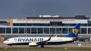 Ook vandaag acties bij skeyes: tussen 8 en 10 uur geen vluchten mogelijk vanaf Charleroi