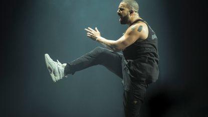 Drake schrapt Michael Jackson-liedje van zijn setlist na het zien van 'Leaving Neverland'