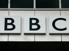 La Chine se venge du Royaume-Uni et bloque la BBC