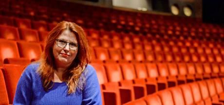 Opvallende transfer: Judith Hartman (Wilminktheater) nieuwe directeur RTV Oost