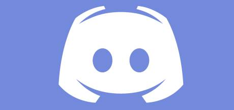 Sony wil chatdienst Discord volgend jaar integreren op de PlayStation