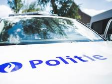 Réunion de famille à 27 à Eeklo, lockdown party à 10 à Neufchâteau: la police distribue les amendes