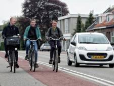 PvdA en Lijst Linssen breken lans voor bewoners Halsterseweg