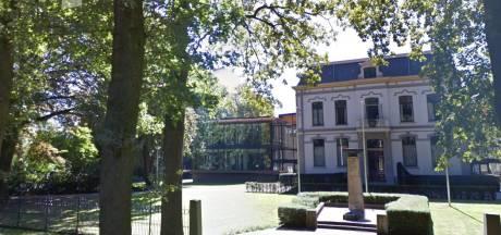 Financieel geplaagd Brummen sluit zich aan bij 'Raden in Verzet'
