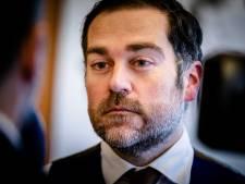Tweede Kamer steggelt over eigen gedragsregels: VVD wil lichtere straf na gesjoemel