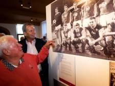 Veenstra en Yildirim hebben met Go Ahead Eagles wél warme herinneringen aan angstgegner Heracles