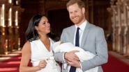 Komt Meghan wel naar het verjaardagsfeest van Queen Elizabeth?