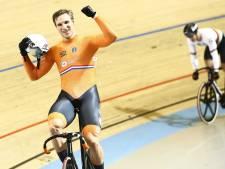 Aftellen naar de Olympische Spelen in Tokio: hoe staan de regionale sporters ervoor?