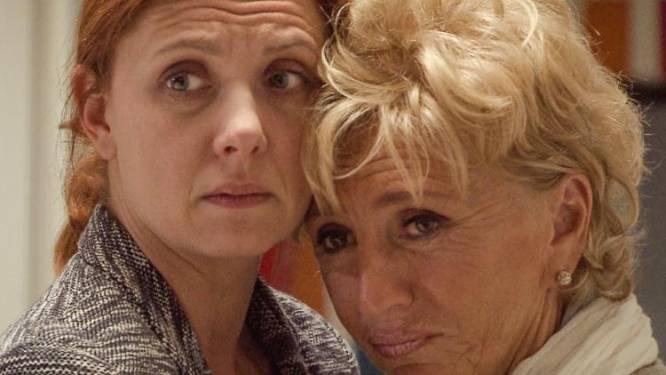 Eerste nieuwe 'Familie'-aflevering wordt extra lang en emotioneel