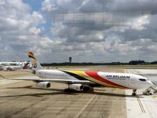 Air Belgium reporte la reprise de ses vols vers les Antilles et l'île Maurice