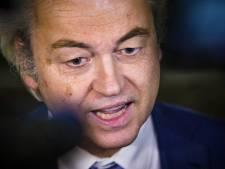 PVV doet niet mee in Helmond