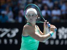 WTA houdt vast aan gebruikelijke tijdstippen bij tenniskalender tot juli