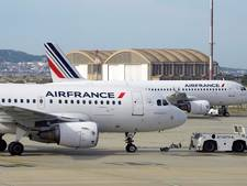 Air France mikt met nieuw initiatief op jongere reizigers