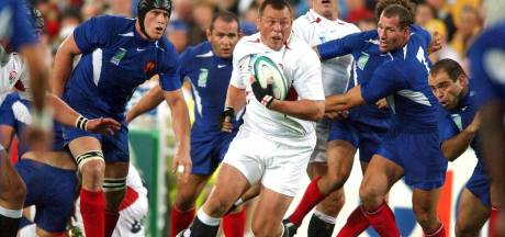 """""""Aucun souvenir d'avoir gagné la Coupe du monde"""": l'aveu d'un ancien rugbyman atteint de démence"""