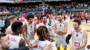 Sporting A deelt 1,7 miljoen euro uit aan sportclubs en atleten