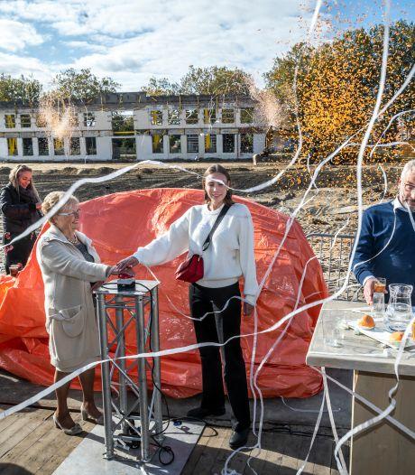 Aanbod is klein, vraag is groot en prijzen zijn hoog; er moet echt wat gebeuren op woningmarkt in Helmond