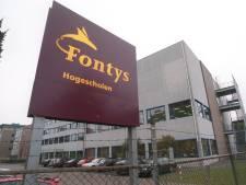 Fontys begrenst opleiding Vastgoed en Makelaardij