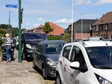 Parkeertarieven in Woerden op de schop: straks is parkeergarage het goedkoopst