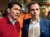 Bossche D66 kiest niet voor Eric Logister, maar voor Mike van der Geld als kandidaat-wethouder
