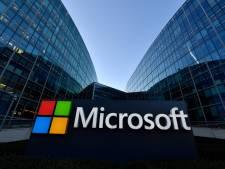 Faille Exchange: des centaines de systèmes informatiques belges infiltrés