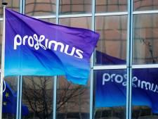 Proximus: le plan de restructuration impliquerait 1.900 départs et 1.250 embauches
