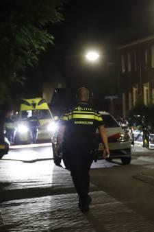 Man uit Ottersum aangehouden voor steekpartij in Bergen