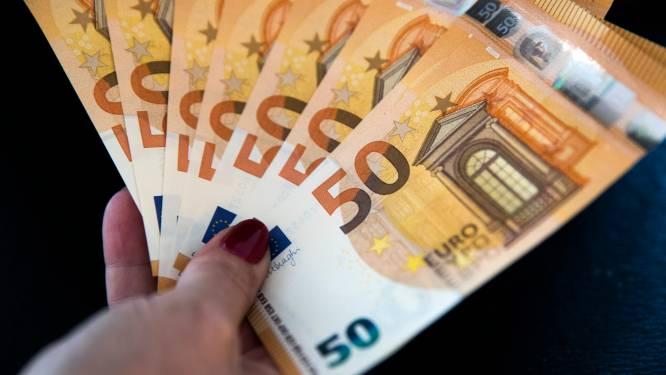 Kortrijk keerde in coronacrisis al 741.000 euro aan ondernemers uit, premie 'Handelaars voor Handelaars' enkel nog deze maand geldig