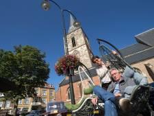 Echtpaar uit Den Haag verhuist naar Winterswijk: 'Helemaal verliefd geworden op de Achterhoek'