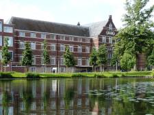 """Un élève menace de mener une fusillade dans son école à Rotselaar: """"C'était une blague"""""""