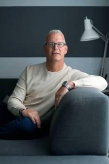 Ries Fok weg bij EBOH: 'Een ander mag het verder uitbouwen'