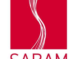 Nieuwe waakhond voor Sabam en co