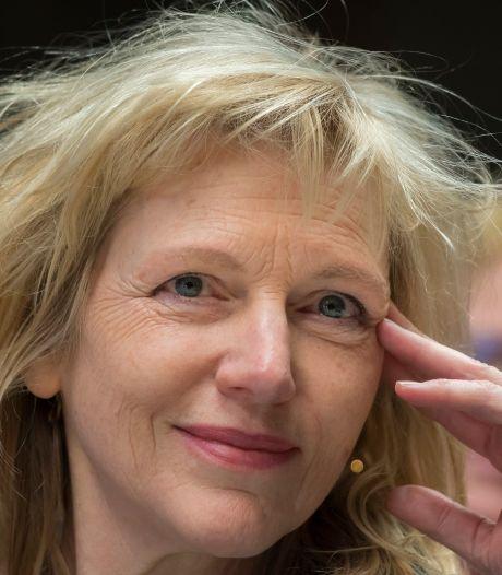 Succes Hanna van Hendrik heeft Johanna ter Steege nooit losgelaten:  'Het publiek hongert naar authentieke verhalen'