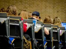 Veel scholieren willen in Gorinchem nieuwe hbo-opleiding volgen