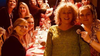 Ladies Circle organiseert eerste sinterklaasshow