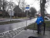 SP blijft aandacht vragen voor buslijn 2 in Goirle