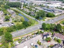Meer verkeer, meer lawaai, meer overlast: bewoners worden 'horendol' van vernieuwde Waardsebaan
