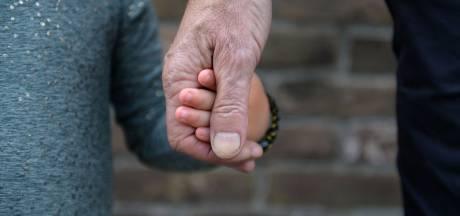 Zorgaanbieder uit Utrecht moet trage wijkhulp in Nijmegen voor jeugd en gezinnen uit slop helpen