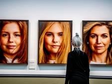 Erwin Olaf trekt ruim 320.000 bezoekers naar Haagse musea